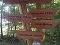 Harbke Forst Schlosspark zum Bärengrund - panoramio - Gottfried Hoffmann -… (2).jpg
