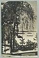Harjutie, Laukanlahti, Mäntyniemi, Nuotsaari, Laukansaari, 1910s–1920s PK0137.jpg