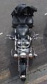 Harley Davison, 2009 HCVS London to Brighton run.jpg