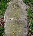 Harlow Hill Cemetery 016.jpg