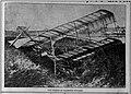 Harmon Biplane Wreckage.jpg