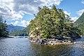 Harmony Islands.jpg