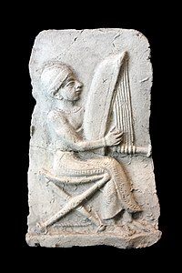 Harpist-AO 12453-IMG 0632-black.jpg