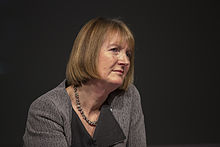 Harriet Harman, 2014.jpg