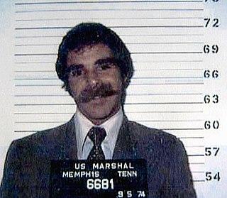 American pornographic actor and marine