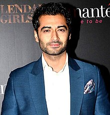 Harshad Arora.jpg
