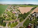 Haselbachtal Bischheim Aerial Pan.jpg