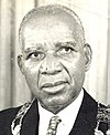 Hastings Banda (cropped).jpg