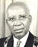 Hastings Banda: Age & Birthday