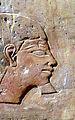 Hatshepsut temple9 f.jpg
