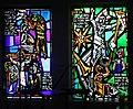 Hatten-St Michael-24-Buntglasfenster-gje.jpg