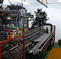 Hattersley Power Loom 02.jpg