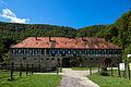 Haupt- und Landgestüt Marbach in Bad Urach 1.jpg