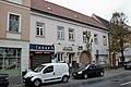 Hauptplatz 2, Hainburg.jpg