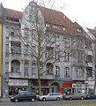 Hauptstraße 72 (Friedenau).jpg