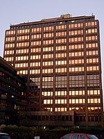 Hauptverband von Erdbergstraße 3.jpg