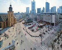Main breite am gasse frankfurt 1 Frankfurt