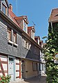 Haus Antoniterstrasse 6 F-Hoechst.jpg