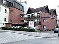 Haus Elisabeth - panoramio.jpg
