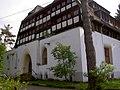 Haus Jungfried 05 2009 025.jpg