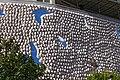 Haus der 1000 Gesichter in Ponta do Sol.jpg