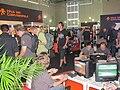 Haus der Computerspiele 3.jpg