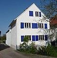 Haus in Altrip - panoramio.jpg