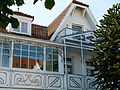 Haus in Binz 7.jpg