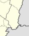 Haut-Rhin-Loc.png