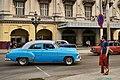 Havana (33498680155).jpg