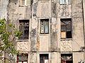 Havana Art Deco (8703629638).jpg