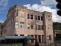 Havana Art Deco (8719679387).jpg