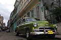 Havana Classic (8576942739).jpg