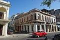 Havana DSC01726 (26560916879).jpg