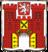 File:Havlíčkův Brod znak.png (Source: Wikimedia)