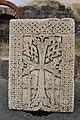 Havuts Tar Monastery, details (98).jpg