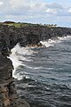 Hawaii Volcanoes National Park (504034) (22384198972).jpg