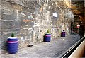 Haymarket Station - geograph.org.uk - 774292.jpg
