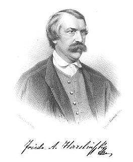 Frigyes Ákos Hazslinszky Hungarian botanist