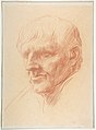 Head of a Man MET DP811612.jpg