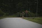 Headquarters and Headquarters Squadron Motivational Run 150626-M-TW696-023.jpg