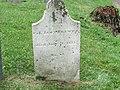 Headstone of Colonel John Brewer.jpg