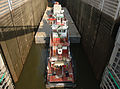 Heavy Cargo Shipment Demonstrates Value of Nation's Waterway Delivery System DVIDS326489.jpg