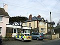 Heddlu Tyddewi-St David's police station - geograph.org.uk - 743858.jpg