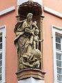 Heidelberg, Germany - panoramio (40).jpg