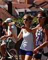 HeidelbergMan 2015-08-02 11-52-18.JPG