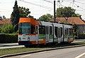 Heidelberg - Düwag M8C-NF - RNV 3256 - 2018-08-04 11-58-57.jpg