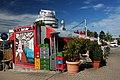 Heidelberg - Mandy's Railway Diner - 2018-09-11 12-10-48.jpg