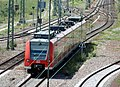 Heidelberg - Zug 425-734.JPG