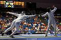 Heidemann v Bravo Aranguiz Fencing WCH EFS-IN t142030.jpg